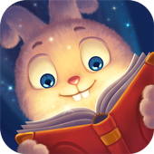 Fairy Tales ~ Children's Books, Stories and Games  APK 2.5.6