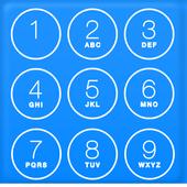 AppLock For Messenger  APK 1.5