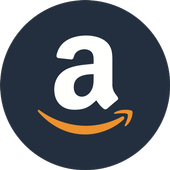Amazon Assistant  APK 14.0.0