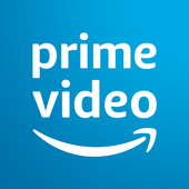 Prime Video 5.3.5-googleplay-armv7a Latest Version Download