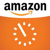 Amazon Prime Now APK 2.5.0