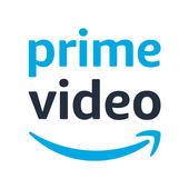 Amazon Prime Video APK v3.0.287.20247 (479)