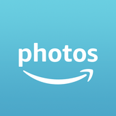 Amazon Photos  APK AMAZON-PHOTOS-1.24-45706210g