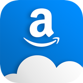 Amazon Drive 1.9.1.147.0-google Latest Version Download