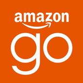 Amazon Go 1.28.0 Latest Version Download