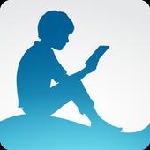 Amazon Kindle Lite – Read millions of eBooks APK 1.16