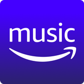 Amazon Music Stream and Discover Songs & Podcasts APK 17.7.4