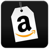 Amazon Seller APK 6.12.0