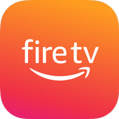 Amazon Fire TV app in PC - Download for Windows 7, 8, 10 and Mac
