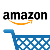 Amazon for Tablets APK 22.5.0.850