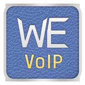Samsung WE VoIP APK 4.8.0.4