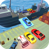 Car Transport Ship Simulator 3d  Latest Version Download
