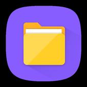 Ameliorate File Manager (Explorer & Transfer) APK 1.0.7.1002