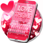 Love Keyboard Latest Version Download