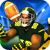 Rivalry Rush Football Runner For PC