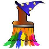 MagiColors 2.0 Latest Version Download