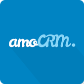 Download amoCRM 2.0 6.0.26(206) APK File for Android