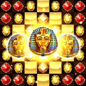 Download Pyramid Mystery Mania 1.1 APK File for Android