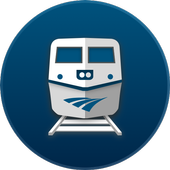 Amtrak Latest Version Download