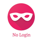 Stranger Chat - No Login Latest Version Download