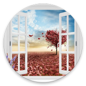 Autumn Wallpapers HD 1.5.1 Android for Windows PC & Mac