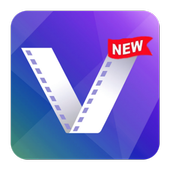 Hint VІDМÄҬË- Downloader Guide Latest Version Download