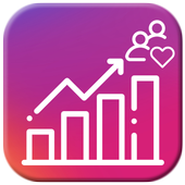 Analytics for Instagram - Followers Likes Reposts 1.0 Latest Version Download