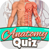 Anatomy Quiz Free Science Game Latest Version Download