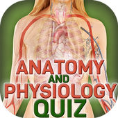 Human Body Anatomy Quiz 3.0 Latest Version Download