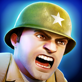 Battle Islands APK v5.2.2 (479)