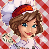 Download Chef Emma 2.3 APK File for Android