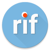 Download reddit is fun (unofficial) 4.13.2 APK File for Android