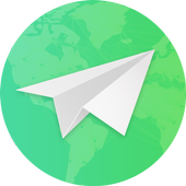 Easy VPN 1.0.3 Latest Version Download