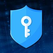 Speed VPN APK 1.1.7