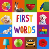 First Words for Baby Latest Version Download