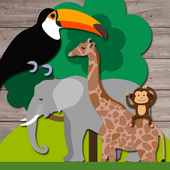 Kids Zoo Game: Educational games for toddlers APK 1.7