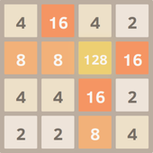 Download 2048 3.2 APK File for Android