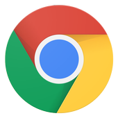 Chrome Browser - Google Latest Version Download