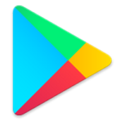Google Play Store app in PC - Download for Windows 7, 8, 10 and Mac