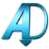 aDownloader - torrent download in PC (Windows 7, 8 or 10)