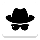 New Incognito Browser - Browse Anonymously 2018