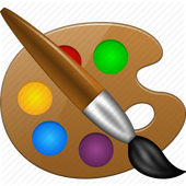 Paint  Latest Version Download