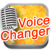 simple voice changer Latest Version Download