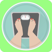 Weight Gain Tips APK v1.0 (479)