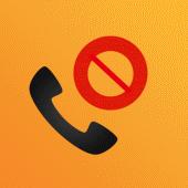 Call Blocker APK 1.1.42