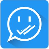 Shh 2.10.4 Android for Windows PC & Mac