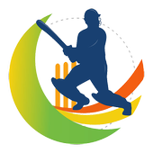 Asia Cup 2018 Live  Latest Version Download