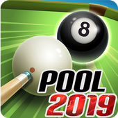 Pool 2017 For PC
