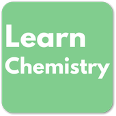 Learn Chemistry Latest Version Download