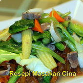 Resepi Masakan Cina 1.0 Android for Windows PC & Mac